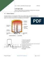PCPI tema 9 Termo y calentador