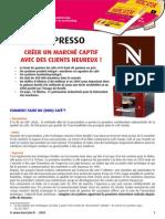 CasNespresso.pdf