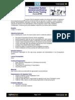 ExaAdministrator_Desktop.pdf