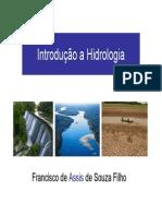 Aula 1 Introdução_Hidrologia.pdf