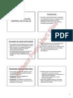 PATRON PERCEPCION CONTROL DE LA SALUD.pdf