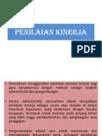 penilaian_kinerja.pptx