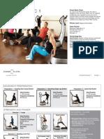 power-plate-group-ex-power-basic-1.pdf
