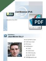 Conf-IPv6.pdf