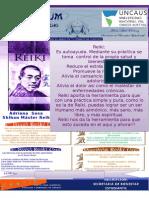 propaganda 4 niveles uncaus violeta.docx