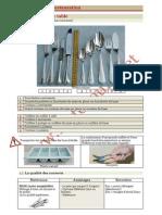 materiel restaurant.pdf