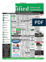 Swa Classifieds 161014