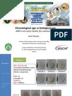 2. Chronological age - BW.pdf