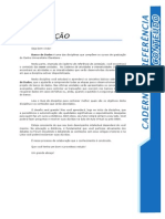 BanDad-U1.pdf