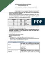 CAS  Nº  -2014 TAMBO PUNO MVCS.pdf