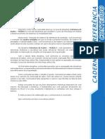 EstDad-U1.pdf