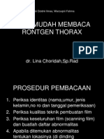 129577767-Cara-Mudah-Membaca-Rontgen-Thorax.ppt