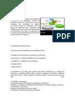 84225160-Geosistema.docx