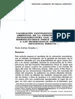 paulaandreagrajales.2005.pdf