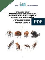 plan de fumigacion desratizacion.pdf