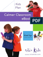 Rp School e Book