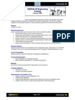 Centum_VP_Engineering.pdf