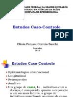 63524869-Aula-caso-controle.ppt