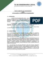 tabelahonorarios.pdf