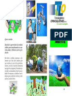 Programa de Gestion Ambiental.pdf