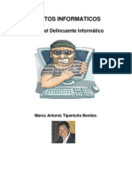 DELITO INFORMATICO.pdf