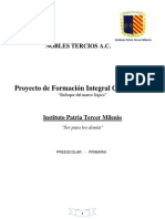 NOBLES TERCIOS PROYECTO.docx