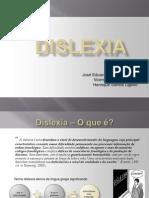 Apresentação Dislexia.pptx