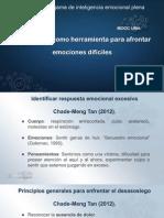 Modulo 5. Programa inteligencia emocional plena I.pdf