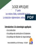 SISMOLOGIE_APPLIQUE.pdf