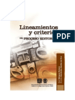 criterios editoriales Juridicas UNAM.pdf