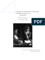 Notas3.pdf