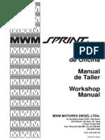 Manual Oficina Sprint.pdf