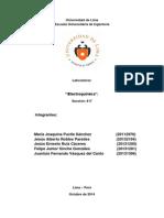 quimica II lab.docx