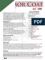 Armor_Coat_100_TDS_4-1-10.pdf