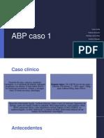 ABP caso 1.pptx