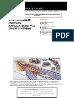 Oilwell Hydraulics, Inc
