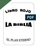 Preguntas y Respuestas - El Plan Eterno.docx