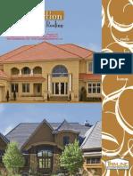 Distinction-Brochure.pdf