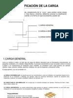 CLASIFICACION_DE_LAS_CARGAS.pdf