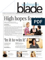 Washingblade.com, Volume 45, Issue 42, October 17, 2014