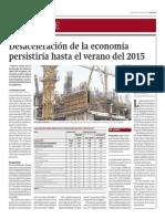 Desaceleración de la economía persistiría hasta el verano del 2015_Gestión 16-10-2014.pdf
