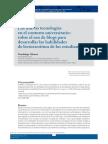 Lectura 1.- Las nuevas tecnologías en el contexto universitario.pdf