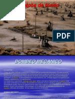 BOMBEO MECANICO[1].ppt