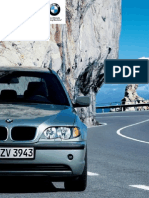 BMW 2004_XI - 3-Series Brochure