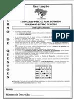 instituto-cidades-2010-dpe-go-defensor-publico-prova.pdf