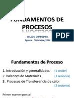 Diapositivas 1.pdf