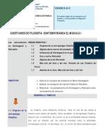UNIDAD_1_contemporanea_2013.pdf