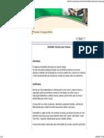 IEM - Instituto de Educação Musical - CArmen Atividades.pdf