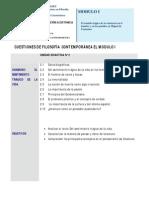 U_2_Contempor_2_.pdf