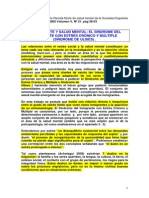 SINDROME_ULISES.pdf